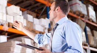 Услуги таможенного оформления грузов